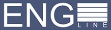 ENGline Logo